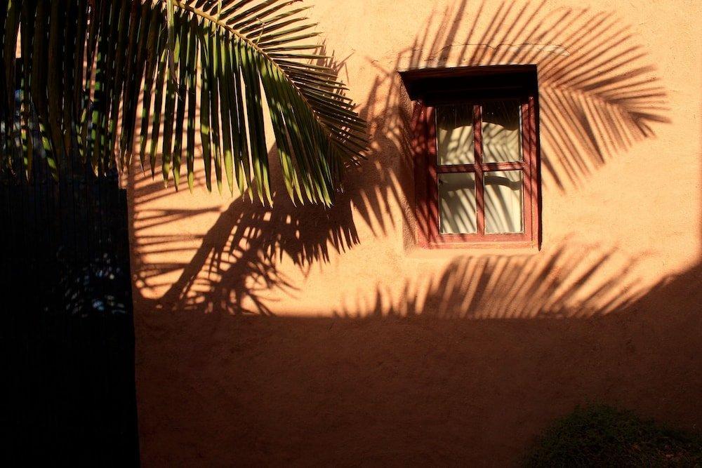 Le Jardin Des Douars, Essaouira Image 31