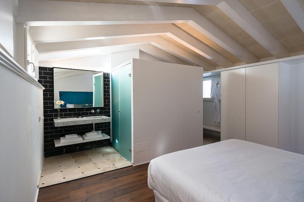 Divina Suites Hotel Boutique, Son Xoriguer, Menorca Image 40