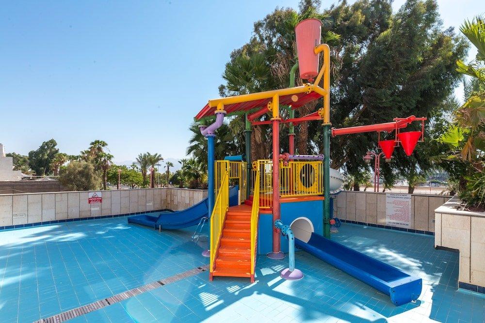 Hotel Astral Nirvana Club Eilat Image 23