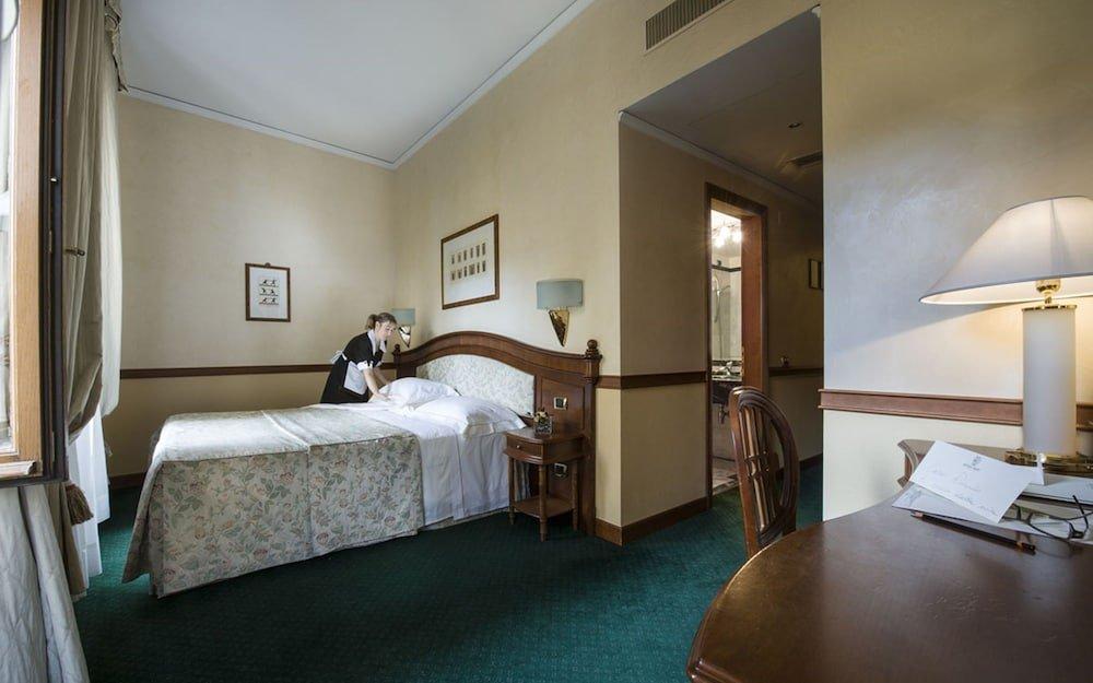 Hotel Degli Orafi, Florence Image 6