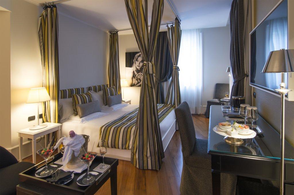 Eight Hotel Portofino Image 10