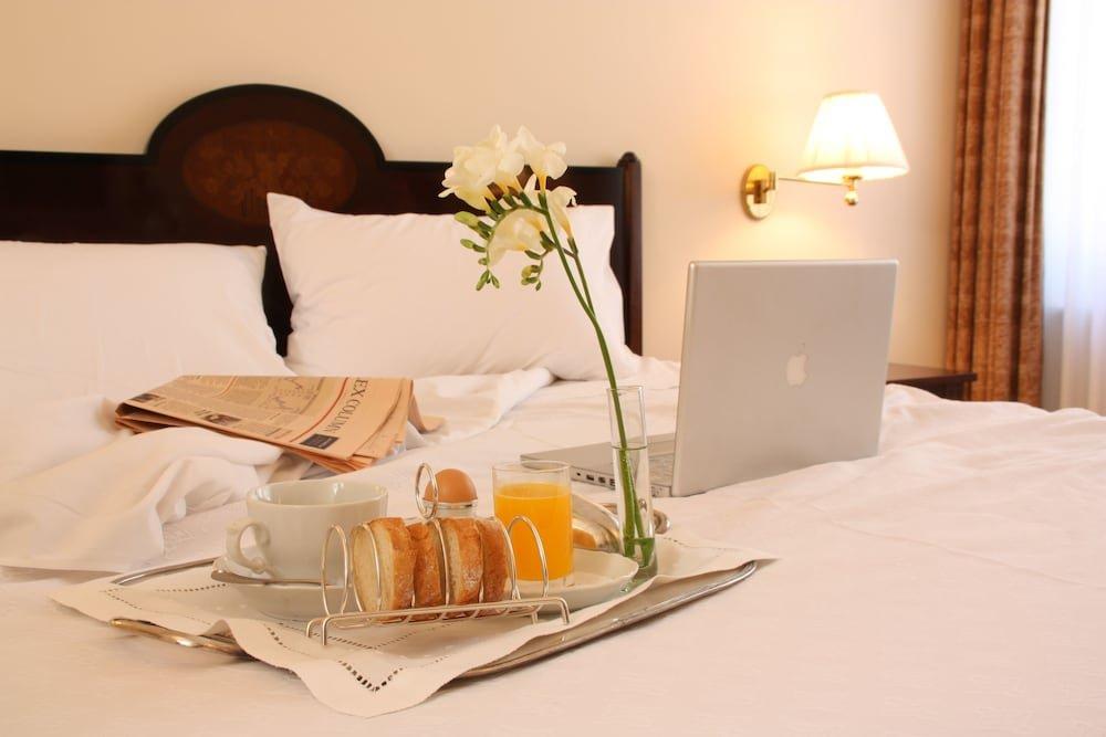 Hotel Rector, Salamanca Image 3
