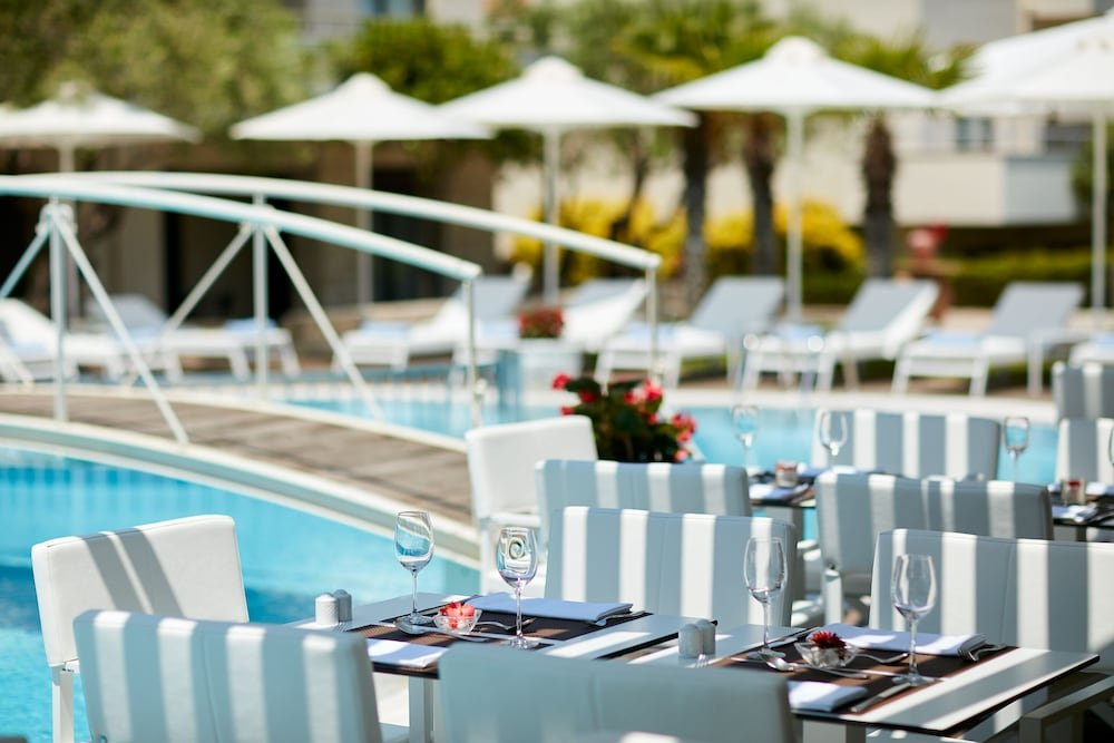 Renaissance Hanioti Resort, Chaniotis Image 3
