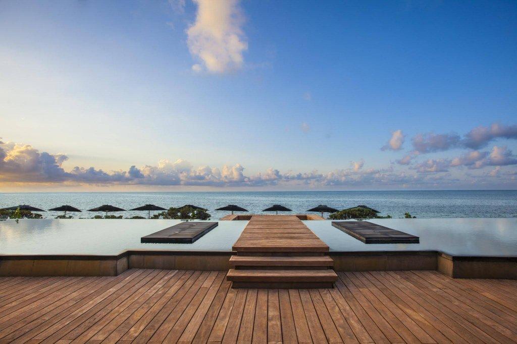 Nizuc Resort And Spa Image 54