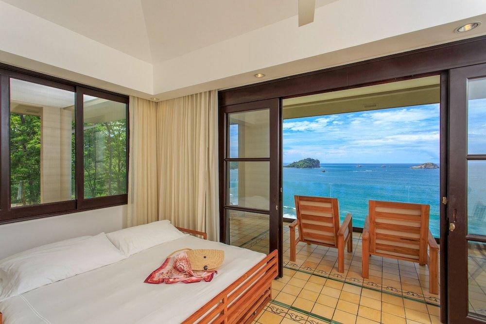 Arenas Del Mar Beachfront & Rainforest Resort, Quepos Image 39