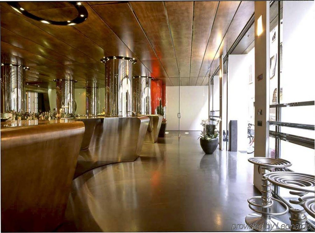 Duomo Hotel, Rimini Image 6