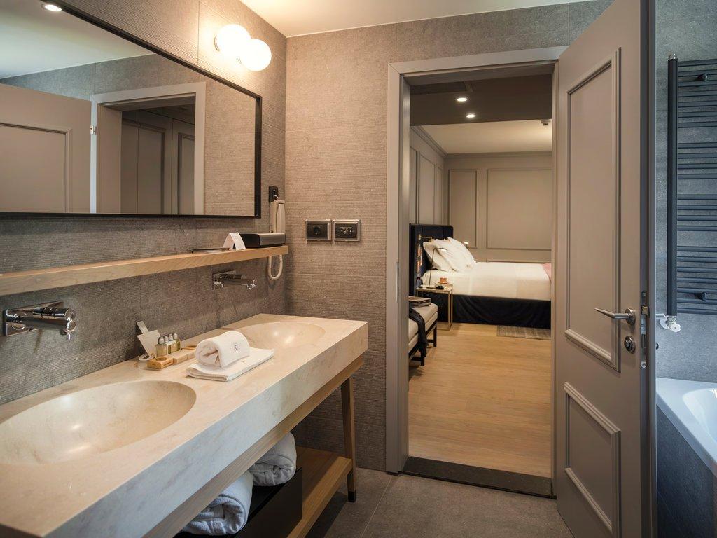 Hotel Excelsior, Dubrovnik Image 10