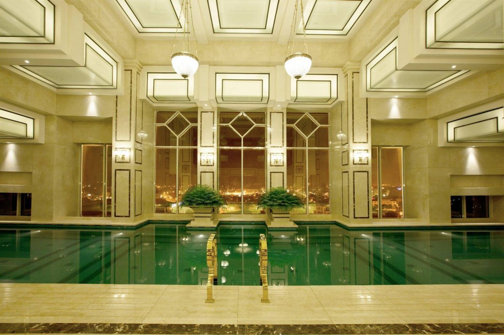 Eldora Hotel, Hue Image 0
