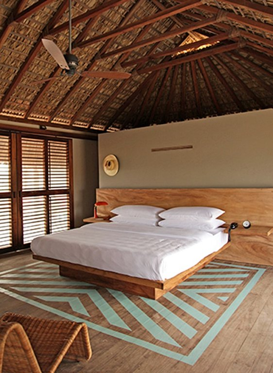 Hotel Escondido, Puerto Escondido Image 39