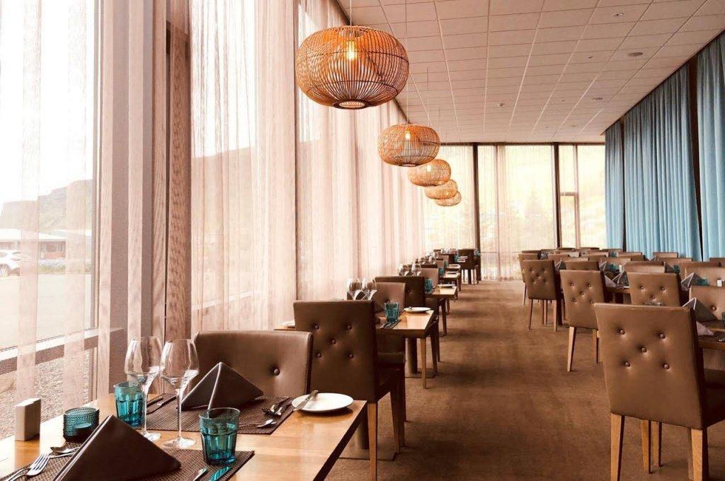 Hotel Vik I Myrdal Image 21