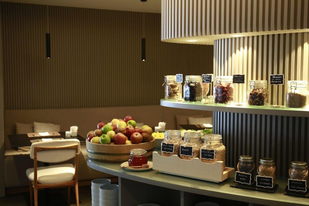 Memmo Baleeira Hotel, Sagres Image 45