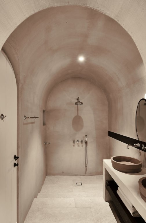 Istoria Hotel, Santorini Image 29