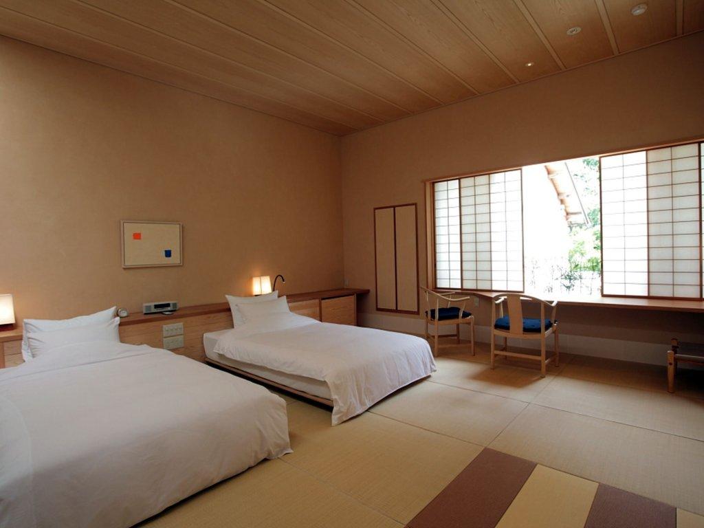 Asaba, Shizuoka Image 0