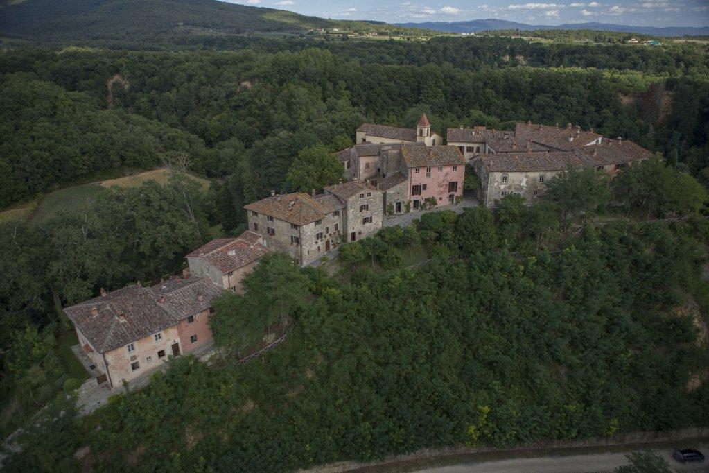 Il Borro, Arezzo Image 6