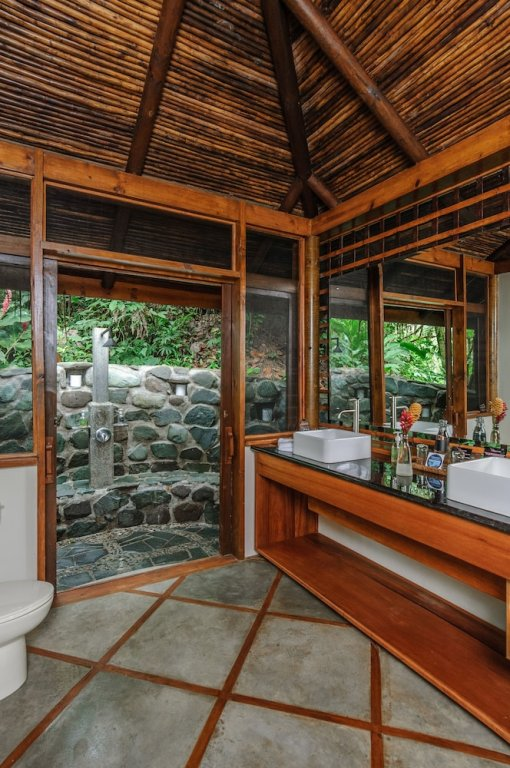 Pacuare Lodge, Turrialba Image 27
