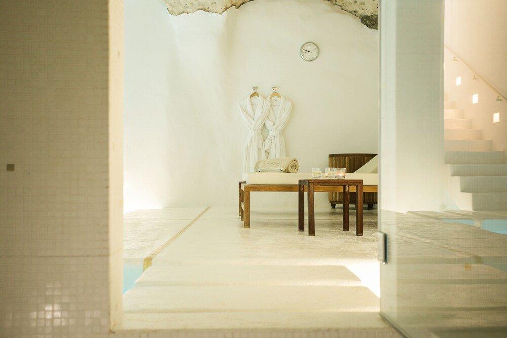 Hotel Can Faustino, Ciudadela De Menorca Image 4