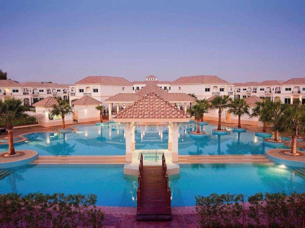 Mövenpick Beach Resort, Al Khobar Image 1