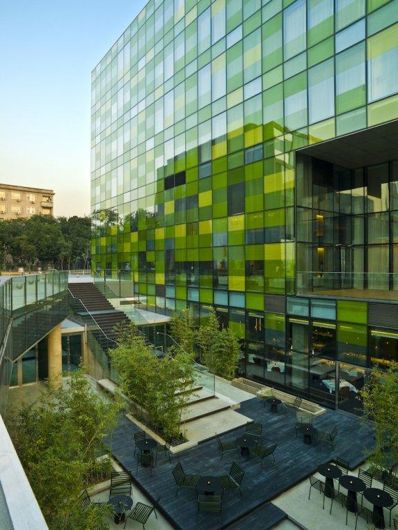 The Opposite House, Beijing Image 45