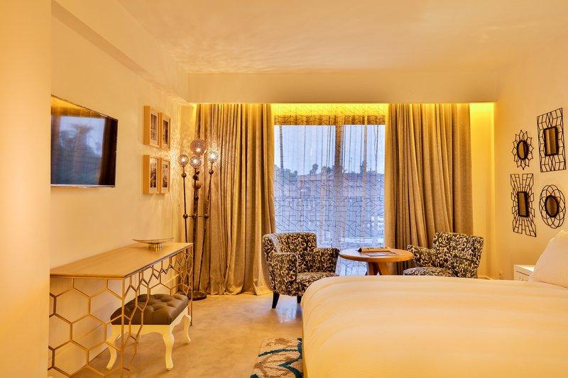 2ciels Boutique Hotel & Spa, Marrakesh Image 28