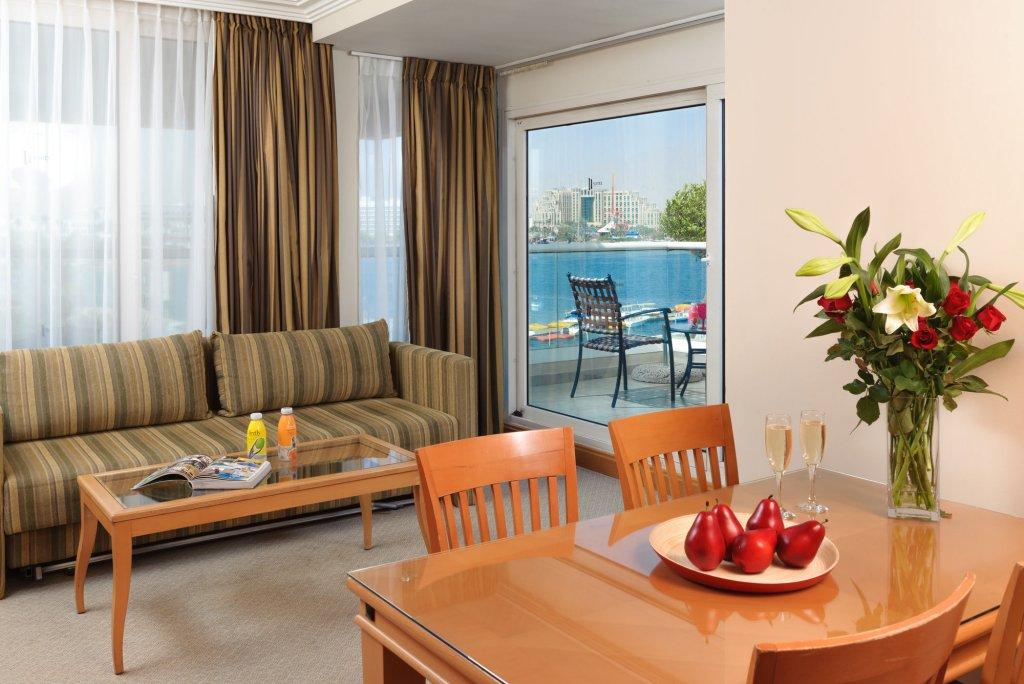 Hotel Aria, Eilat Image 10