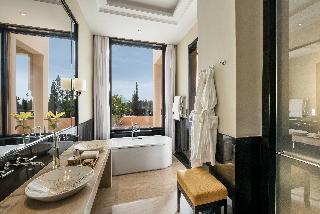 The Oberoi Marrakech Image 20