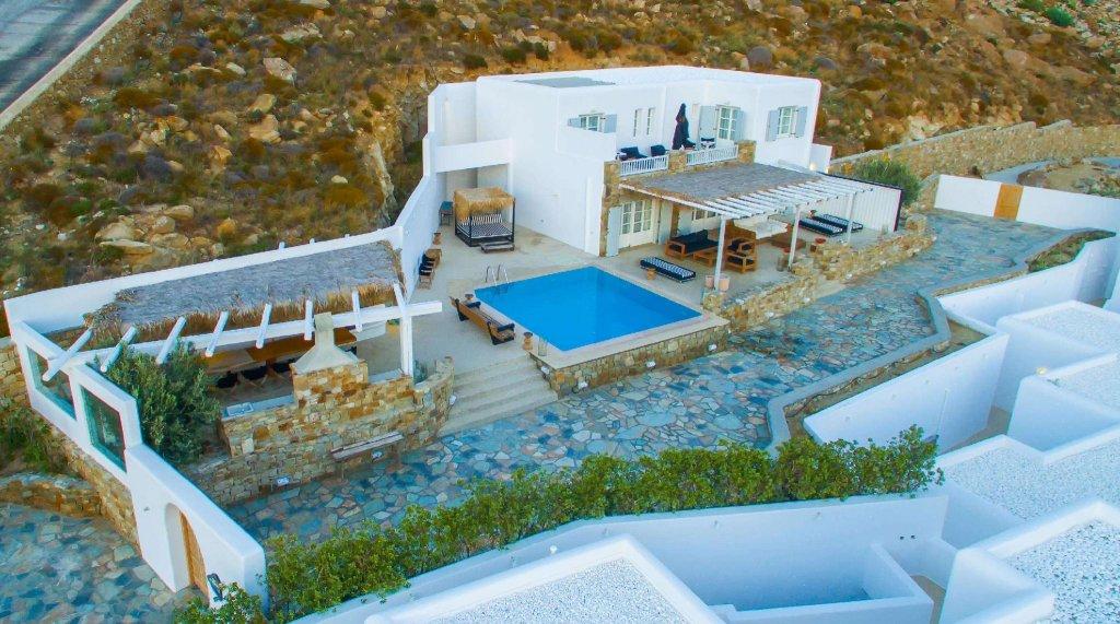 Myconian Villa Collectio, Mykonos Image 39