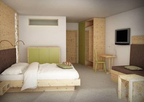 Hotel Weihrerhof, Renon Image 6