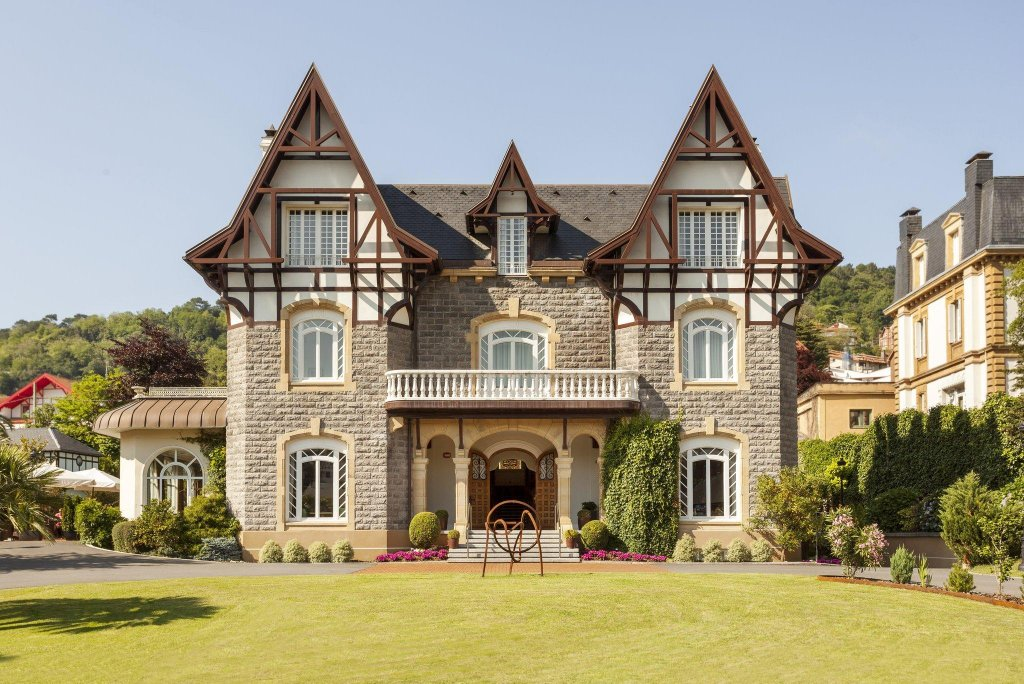 Villa Soro Image 13