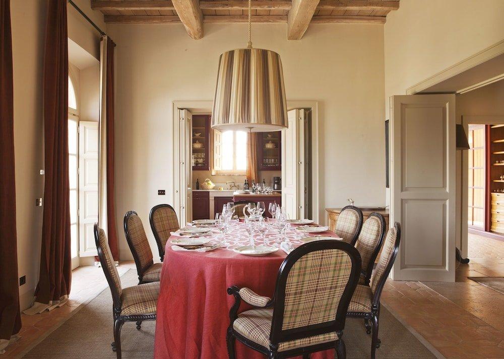 Rosewood Castiglion Del Bosco, Montalcino Image 8