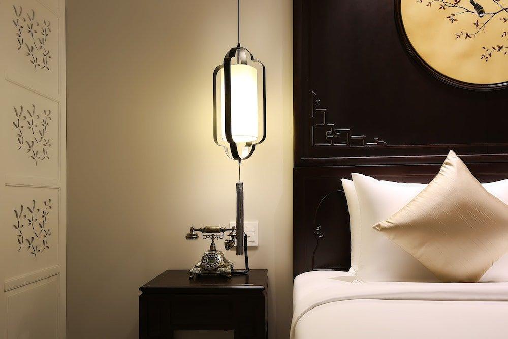 Laluna Hoi An Riverside Hotel & Spa, Hoi An Image 9