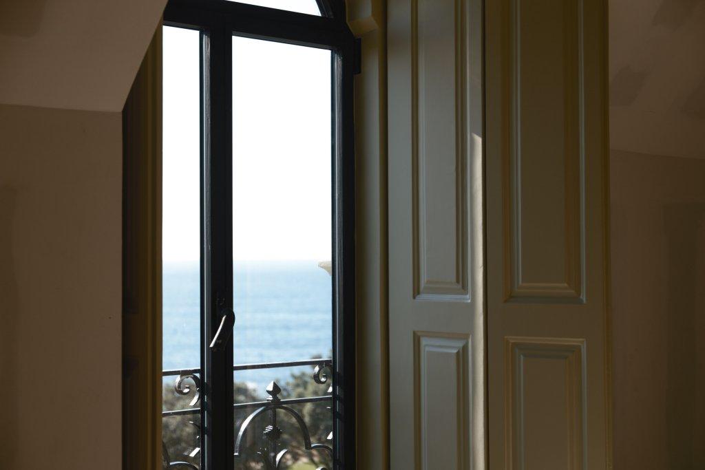 Vila Foz Hotel & Spa, Porto Image 21