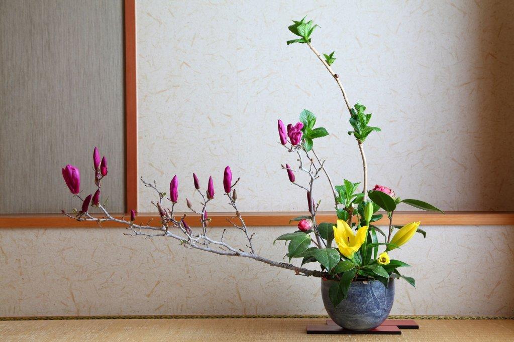 Kifu No Sato, Okayama Image 25