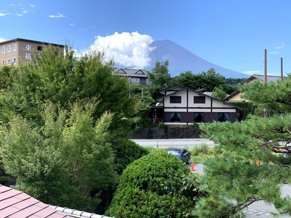 Fuji Onsenji Yumedono, Yamanashi Image 39