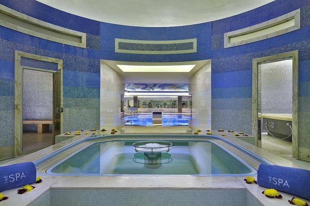 Waldorf Astoria Jeddah - Qasr Al Sharq Image 42