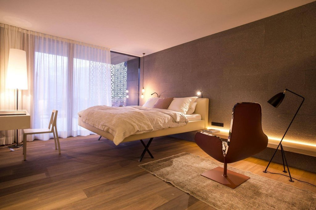 Hotel Muchele, Lana Image 8
