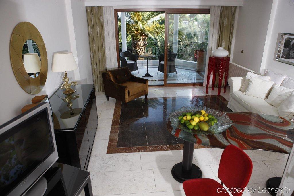 Danai Beach Resort & Villas, Sithonia Image 5