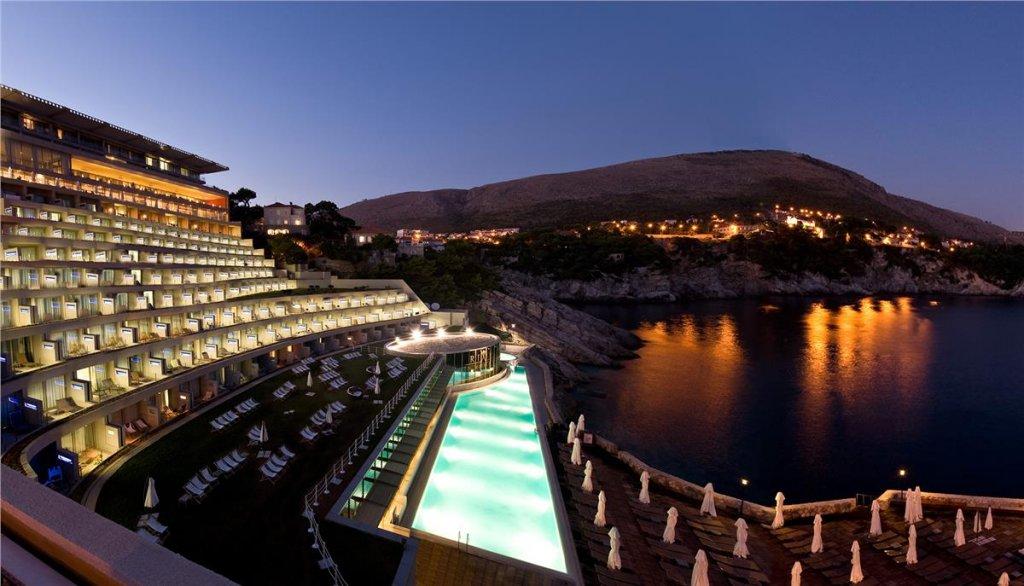Rixos Premium Dubrovnik Image 26