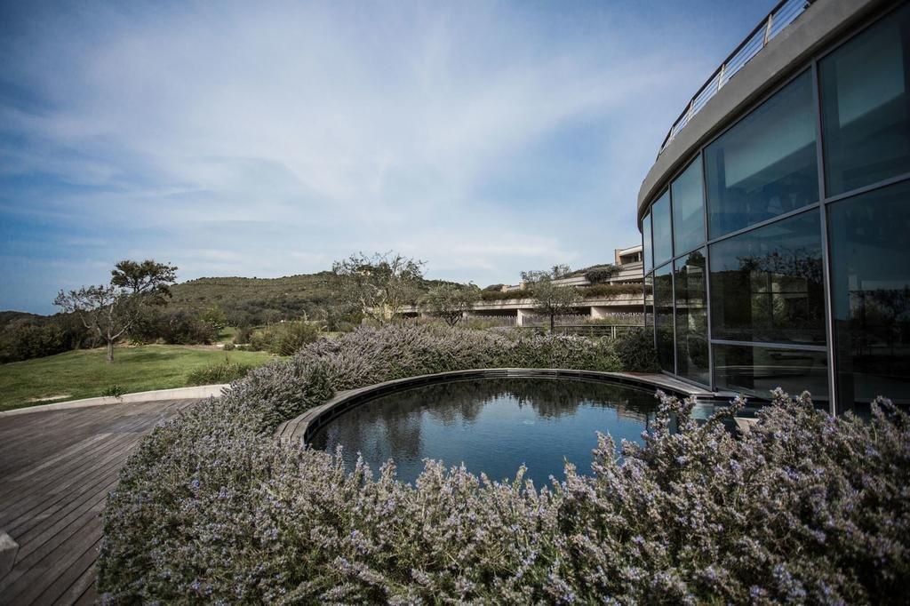 Argentario Golf Resort & Spa, Porto Ercole Image 0