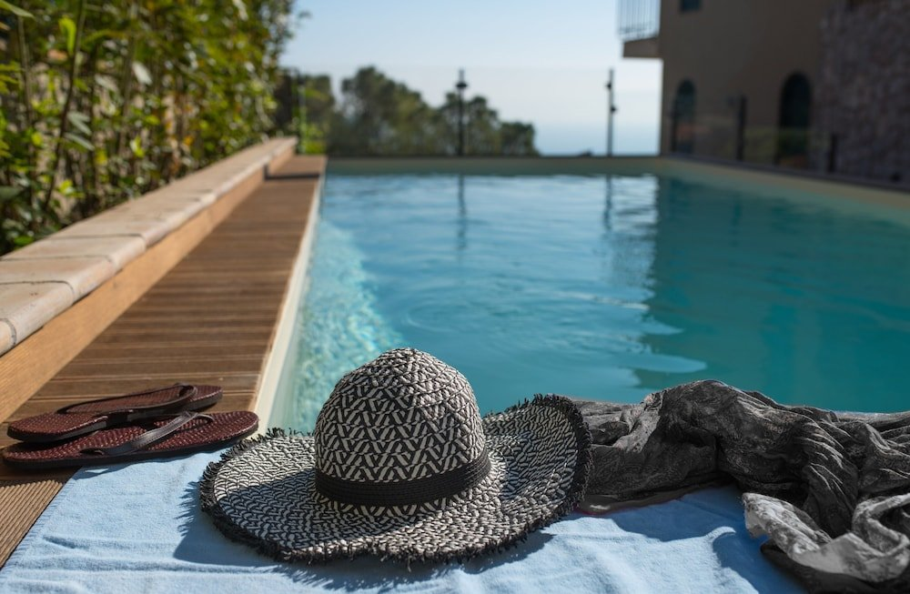Hotel Villa Ducale, Taormina Image 0