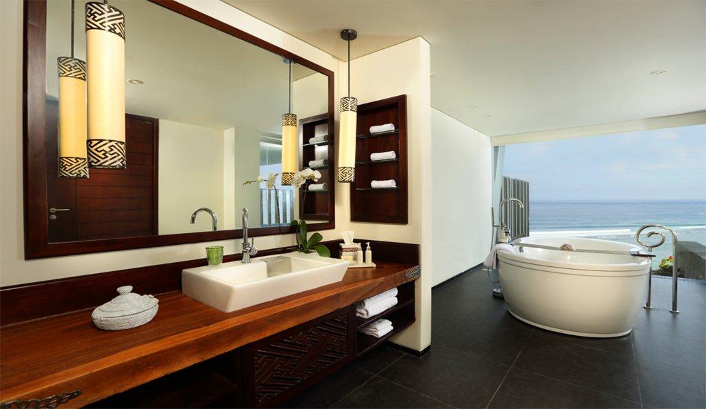 Samabe Bali Suites & Villas, Nusa Dua Image 5