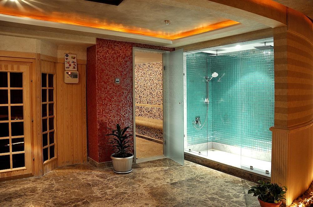 Sunrise Romance Sahl Hasheesh Resort, Hurghada Image 3