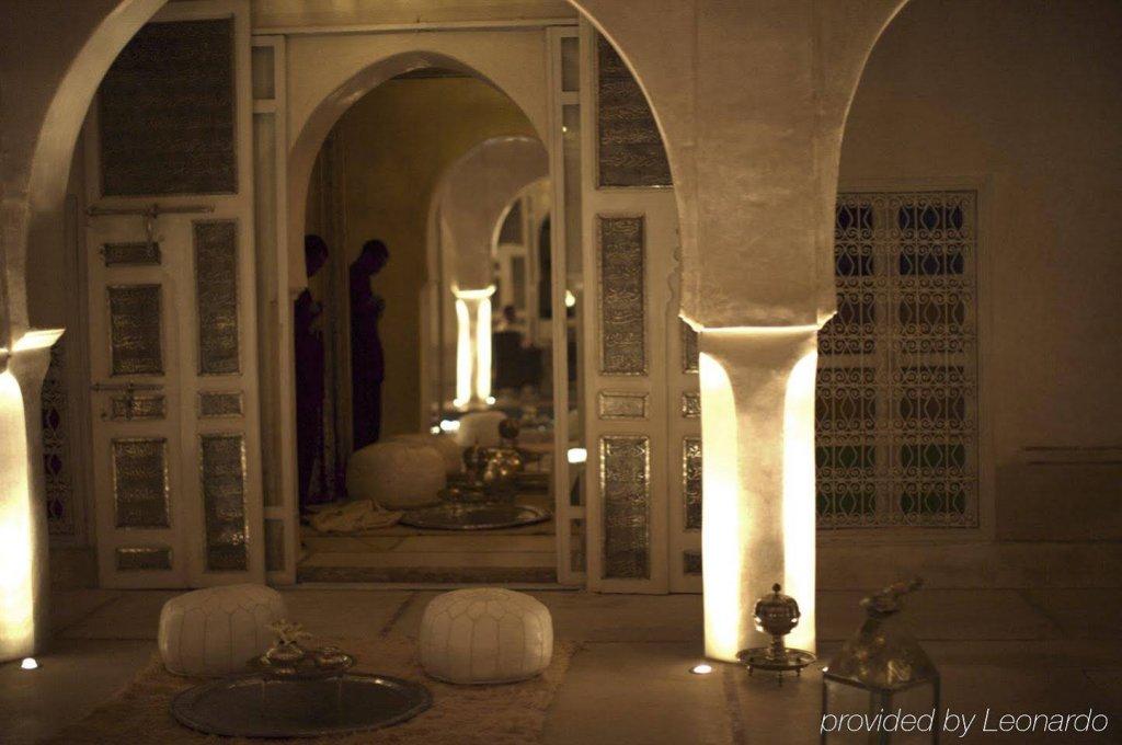 Anayela, Marrakech Image 0