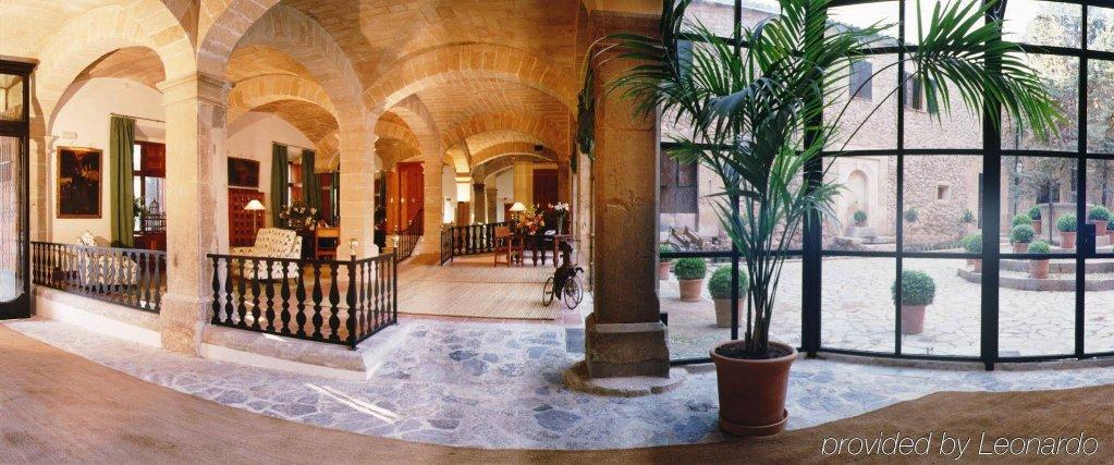 Gran Hotel Son Net, Es Capdella Image 7