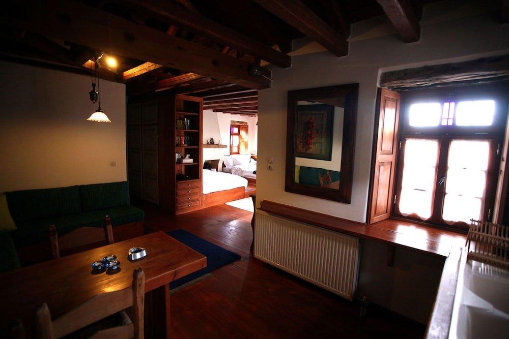 Papaevangelou Hotel, Ioannina Image 43