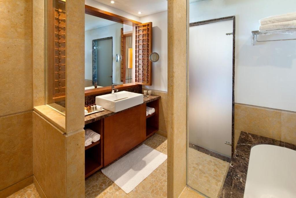 Beresheet Hotel, Mitzpe Ramon Image 13