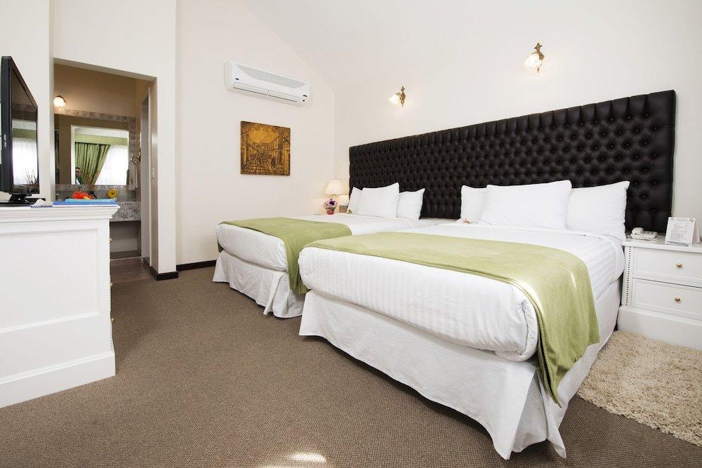 Casa Bonita Hotel Boutique & Spa Image 33