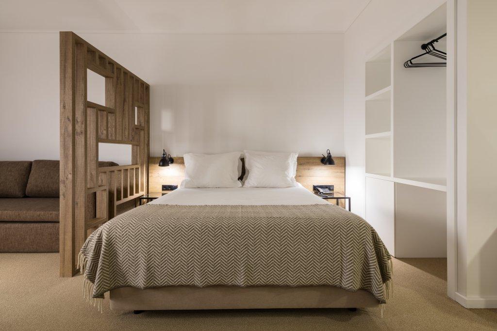 Lamego Hotel & Life, Lamego Image 3