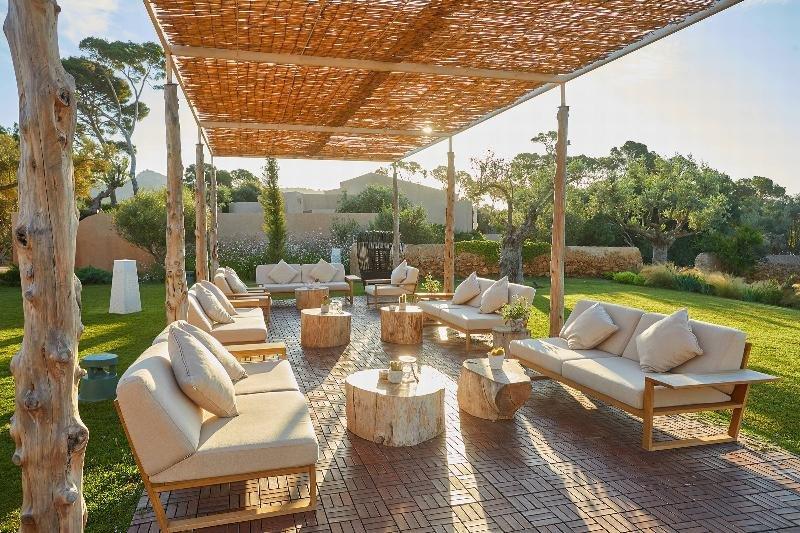 Hotel Pleta De Mar By Nature, Canyamel, Mallorca Image 42