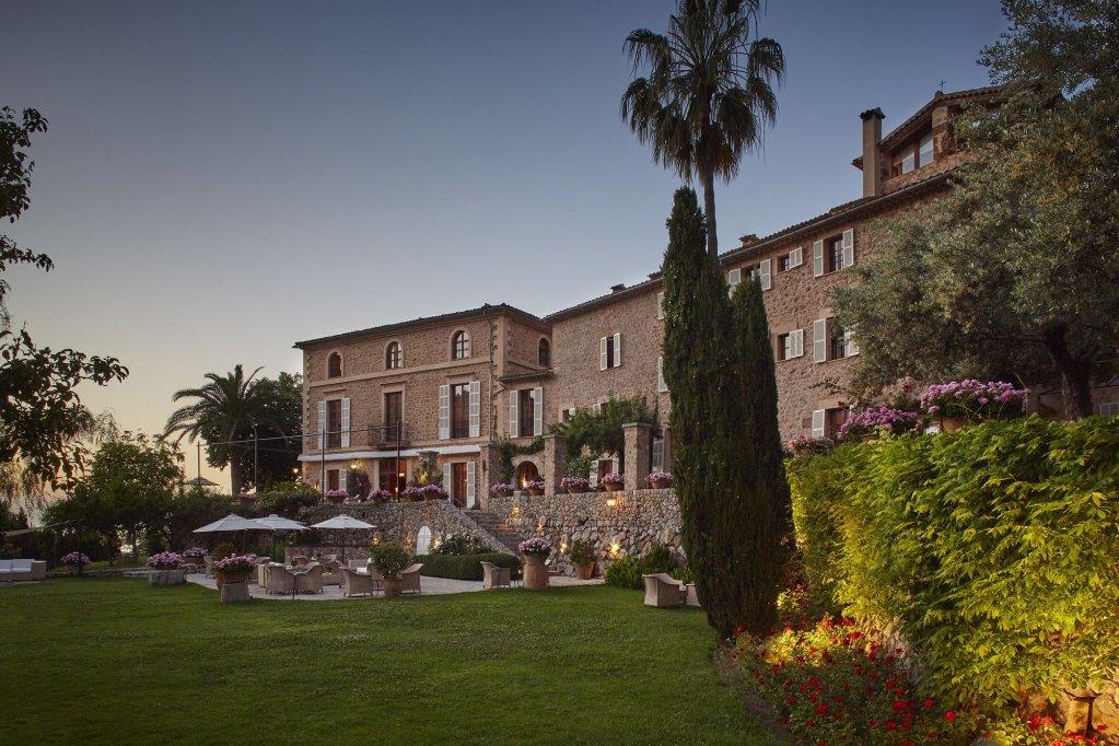 Belmond La Residencia, Deia, Mallorca Image 25