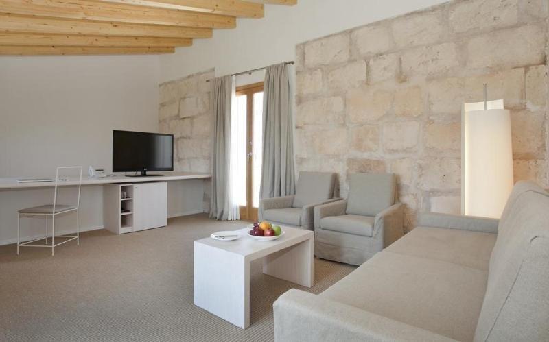 Fontsanta Thermal Spa & Wellness, Campos, Mallorca Image 6